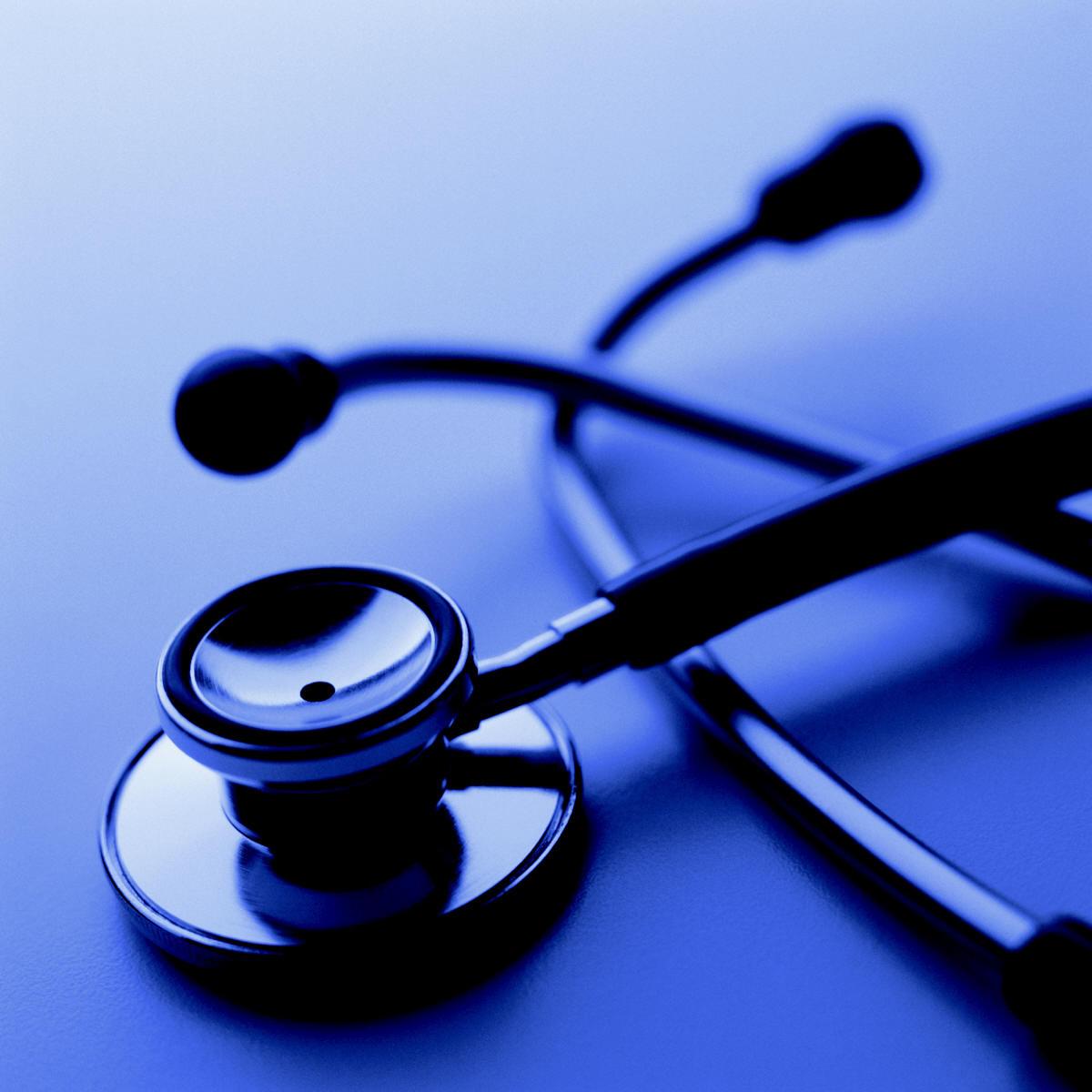 Cancro alla tiroide, 9 diagnosi su 10 sono inutili, persino dannose