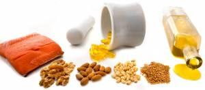 Infarto, dieta ricca di omega 3 riduce i danni dopo l'attacco