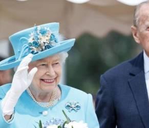 Regina Elisabetta cerca domestica: ecco come fare domanda