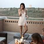Selena Gomez magrissima in costume: come ha fatto? I segreti FOTO