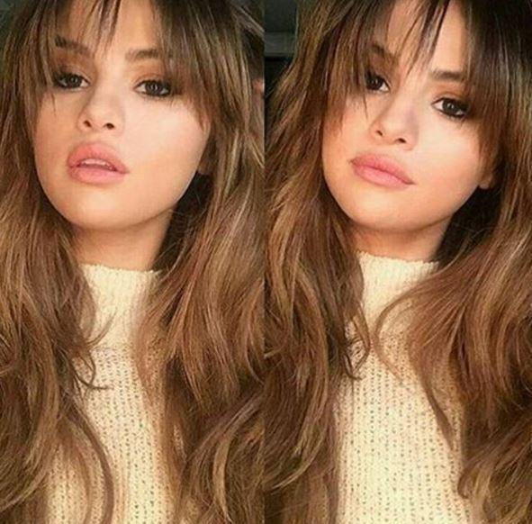 Selena Gomez canta con Charlie Puth ma... il mistero sul VIDEO
