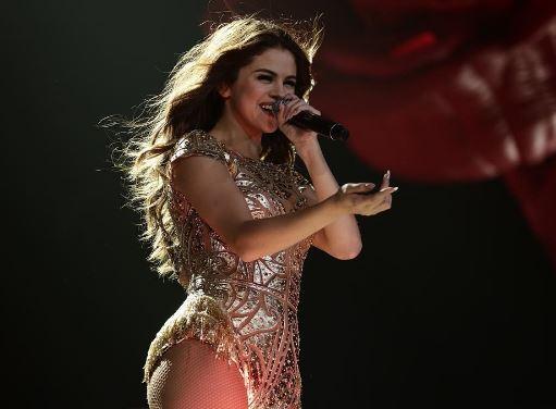 Selena Gomez, non solo Justin: ecco chi ha una cotta per lei!