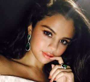 Selena Gomez provoca Justin Bieber: 2017...nuovo amore?