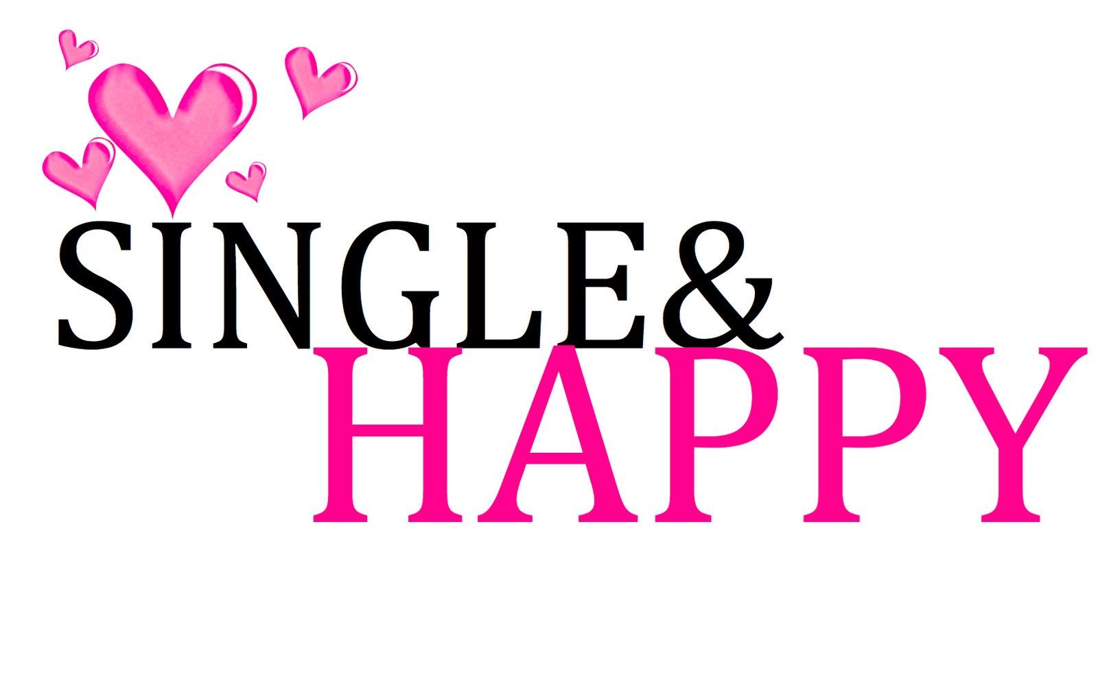 Single è... felice. Chi non è in coppia è più attivo e positivo
