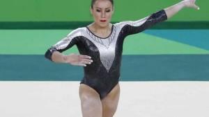 Dieta e salute, cosa mangiano gli atleti di Rio 2016
