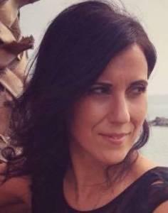 Elena Raimondo