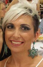 Lucia Antonacci