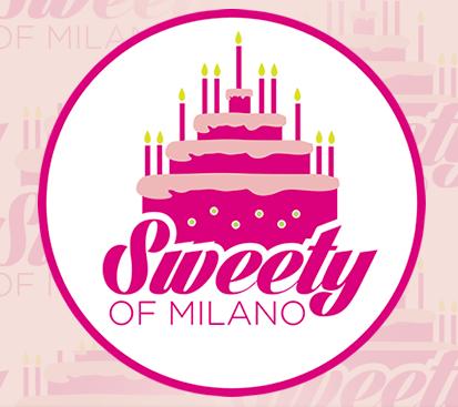 Sweety of Milano, la più grande pasticceria del mondo