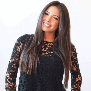Clarissa Marchese, chi è la nuova tronista di Uomini e Donne
