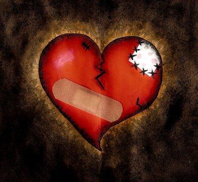 Il silenzio fa bene al cuore. Rischio infarto con troppo rumore