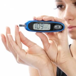 Diabulimia, diabete più bulimia e anoressia, fino a morirne