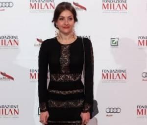 Eleonora Berlusconi mamma bis: nata la figlia Flora