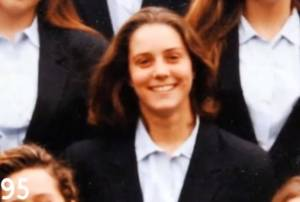 Kate Middleton, trasformazione di stile: prima e dopo FOTO