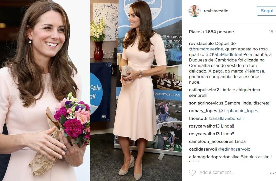 Kate Middleton e William: la decisione drastica sul marito FOTO