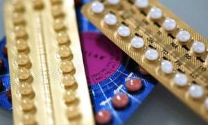 Influenza, pillola contraccettiva protegge le donne