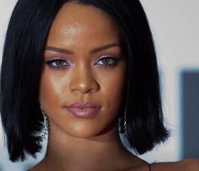 Rihanna e Hassan Jameel: scoppia la passione in vacanza