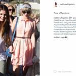 Selena Gomez, il gesto di Taylor Swift commuove i fan FOTO