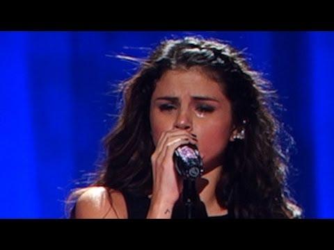 Selena Gomez è malata davvero? Ecco cosa c'è dietro FOTO