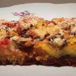 Crostata Maddalena