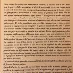 Rocco e i suoi fratelli|Un angolo di Sicilia nel cuore di Rapallo