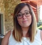Cristina Canciani