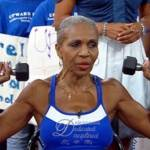 Ernestine bodybuilder a 80 anni3