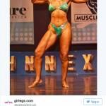 Ernestine bodybuilder a 80 anni4