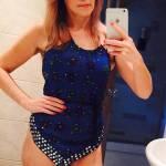 Heather perde 14 taglie in 9 mesi grazie a potere mente8