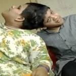 India, gemelle siamesi adottate da ospedale festeggiano 14 anni