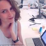 La finta modella che su Instagram ha ingannato i suoi follower 10