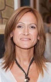 Lina Gherdelescu