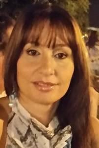 Mary Nico Calascione