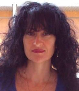 Rosaria Dodi