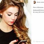 Alessia Cammarota: la notizia che farà felice i fan! FOTO