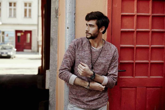 Alvaro Soler, due date a febbraio in Italia!