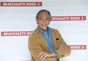 Braccialetti Rossi news, già in progetto la quarta stagione