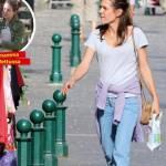 Charlotte Casiraghi e Lamberto Sanfelice, crisi? Lei a Parigi è...