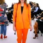 Charlotte Casiraghi, la cugina Pauline sempre più fashion FOTO