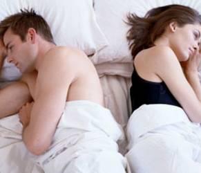 Infertilità maschile in aumento. Inquinamento tra le cause