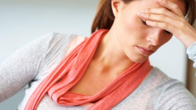 Antidepressivi in gravidanza, bebè rischia disturbi del linguaggio