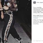 Justin Bieber, ex Sofia Richie: che smacco, ecco con chi esce FOTO