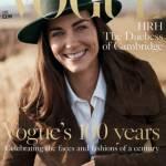 Kate Middleton, lo smacco di Cara Delevingne