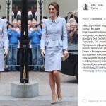 Kate Middleton passione tacchi: modelli per tutte le tasche FOTO