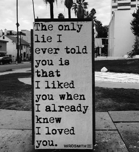 Liam Payne, messaggio d'amore per la sua Cheryl!