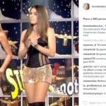 Loredana Lecciso nostalgica: lo scatto che le ricorda... FOTO
