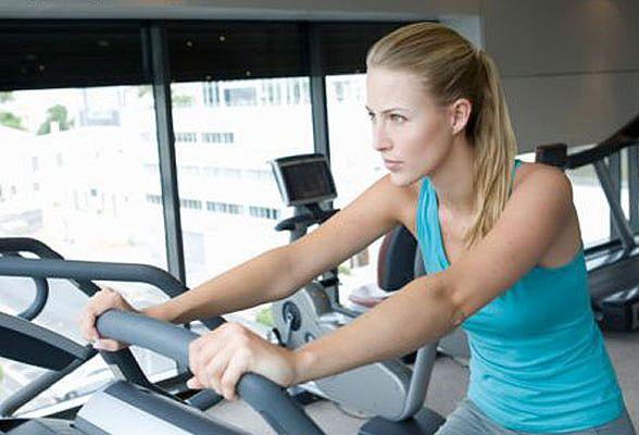 Fare sport fa anche bruciare grassi: merito dell'ormone irisina