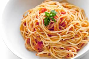 "Dieta dei carboidrati: la ""Half Day Diet"" di Nate Miyaki"