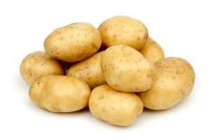 Infarto, patate e cereali aumentano rischio. Formaggi, invece...