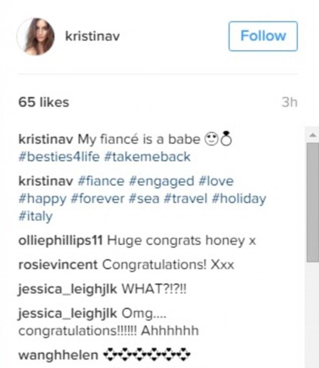 Kate Middleton, sorella Pippa: lo smacco dell'ex fidanzato