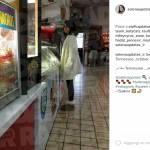 Selena Gomez avvistata, look stravolto: la FOTO misteriosa